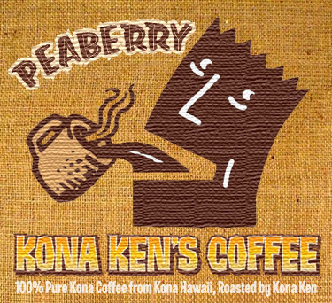 coffee_peaberry